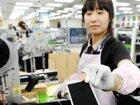 Samsung sẽ có dự án tỷ đô thứ 4 tại VN, nâng vốn đầu tư lên 6.5 tỷ đô la Mỹ