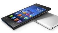 Xiaomi Mi3 lộ điểm benchmark ấn tượng