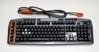 Đánh giá bàn phím cơ Logitech G710+