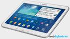 Samsung Galaxy Tab A Plus và Tab A lộ diện thông số kĩ thuật tầm trung