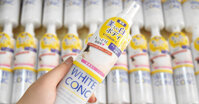 Xịt dưỡng da White Conc Body Lotion Vitamin C có tốt không ? Giá bao nhiêu ?