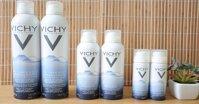 Xịt khoáng Vichy 150ml có thật sự TỐT và HIỆU QUẢ?