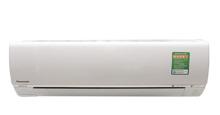 Điểm mặt 3 điều hoà Panasonic 1 chiều 12000btu cho giá rẻ và chất lượng không tưởng
