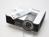 Đánh giá máy chiếu di động Hitachi CPX11WNEF