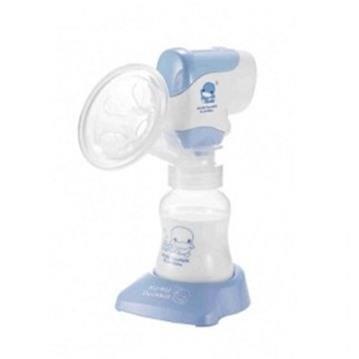 Máy hút sữa đơn bằng điện Kuku KU9017 (KU 9017)