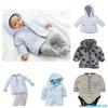 Một số tiêu chí lựa chọn quần áo cho bé