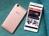 So sánh điện thoại Oppo R7s và Huawei G7 Plus