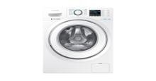 So sánh 5 máy giặt cửa ngang 8kg Samsung tốt nhất 2018