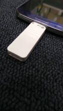 10 USB flash dành cho smartphone Android và tablet
