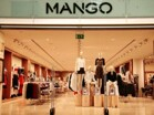 Địa chỉ cửa hàng Mango trên toàn quốc
