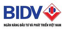 Tổng hợp các chi nhánh, phòng giao dịch ngân hàng BIDV tại Hà Nội