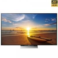 Smart Tivi Sony KD-55X8500D/S