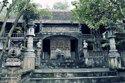 """7 điểm đến lý tưởng gần Hà Nội dành cho những buổi picnic """"trốn nóng"""" mùa hè"""