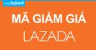 Tổng hợp mã giảm giá Lazada, Voucher Lazada khuyến mãi MỚI nhất tháng 08/2017
