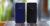 Điện thoại Asanzo S3 Plus giá 2,58 triệu đồng: Thiết kế đẹp mắt, cấu hình tốt trong tầm giá