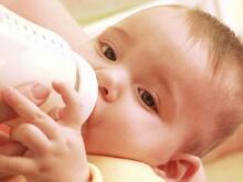 Bảng giá sữa bột cho bé dị ứng đạm sữa bò cập nhật tháng 11/2016