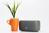 Đánh giá loa Bluetooth DOSS DS-1190, thưởng thức chất lượng tuyệt hảo