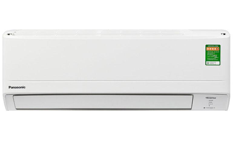 điều hòa panasonic CU/CS-WPU9WKH-8M