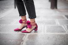Xu hướng giày Thu Đông 2016 có gì mới và HOT mà khiến các cô nàng ngắm mãi không thôi?