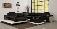 """Xu hướng lựa chọn sofa phòng khách cực """"độc"""" và """"hot"""" năm 2014"""
