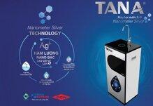 Xử lý nguồn nước bị nhiễm phèn bằng máy lọc nước phèn gia đình