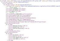 Xuất hiện tin đồn về Samsung Galaxy S6 Edge với tên mã SM- G925A