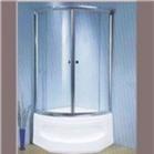 Bồn tắm đứng Appollo Super 1