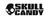 So sánh tai nghe Skullcandy Lowrider và AudioTechnica ATH-S100iS: headphone trẻ trung giá rẻ