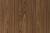 So sánh các loại sàn gỗ công nghiệp phổ biến hiện nay