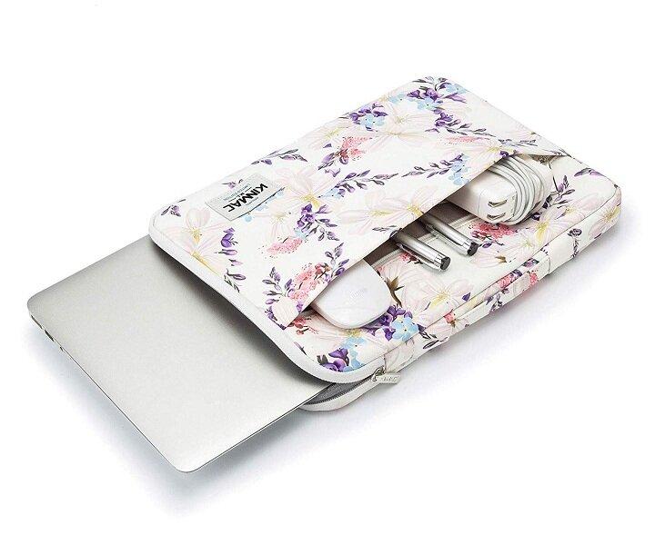 túi chống sốc laptop 13.3 inch đẹp