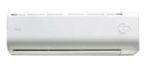 Điều hòa - Máy lạnh Midea MS11D1-18CR / MS11D1A-18CR - Treo tường, 1 chiều, 18.000BTU