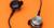Review Tai nghe Bluetooth giá rẻ chống nước pin lâu Tronsmart Encore S2