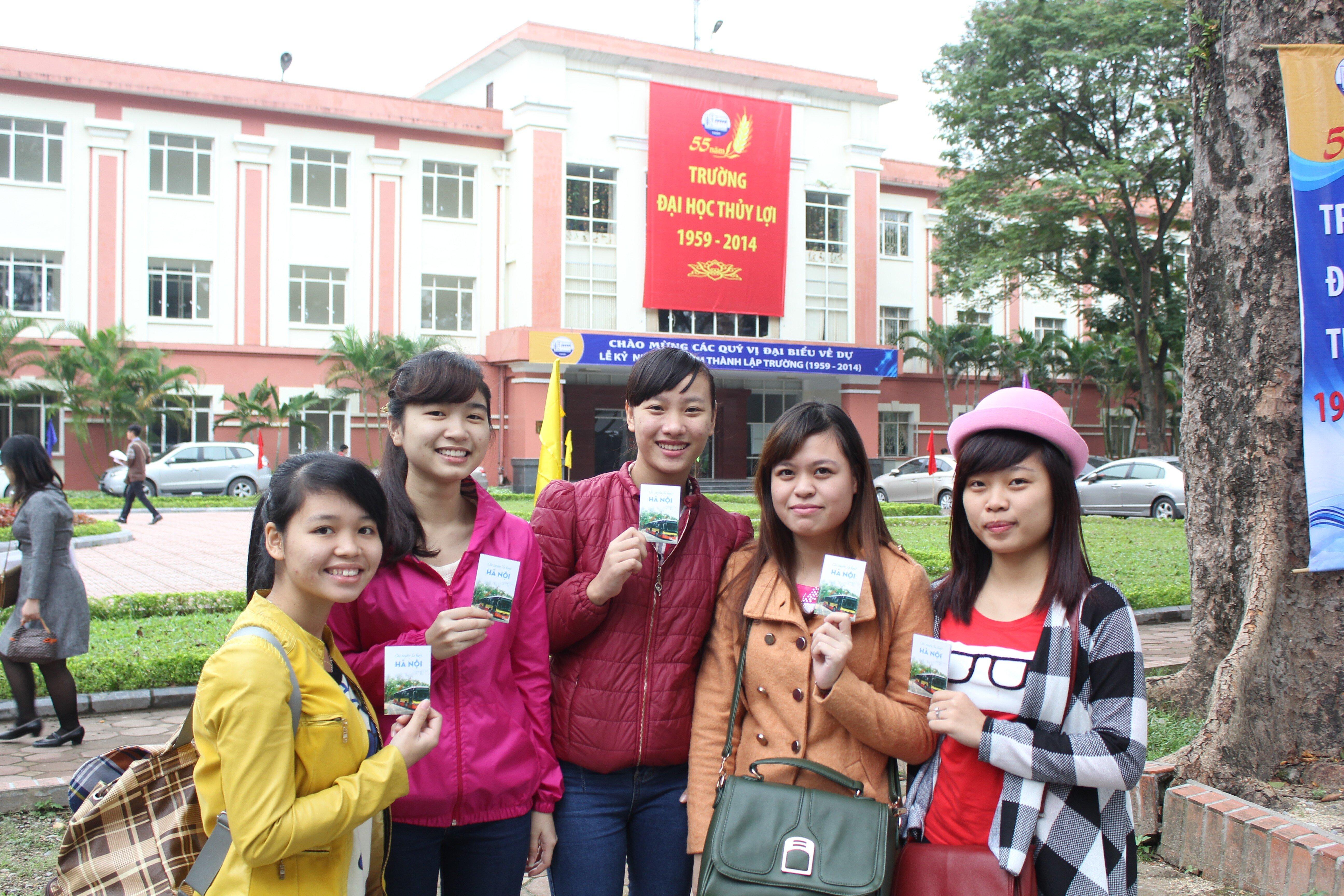 Ý tưởng táo bạo của 9x Hà Nội xuất phát từ thùng trà đá Sài Gòn