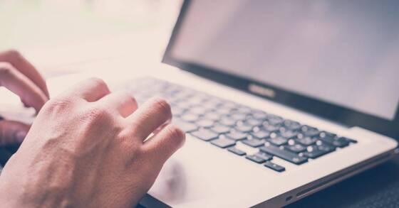 Top 4 laptop giá rẻ dưới 3 triệu không mua thì uổng