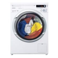 Máy giặt Hitachi 70MAE tiện dụng với chức năng giặt đồ len