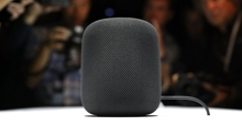 Đánh giá loa bluetooth Apple HomePod