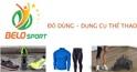 Belo.vn – địa chỉ mua đồ tập luyện thể dục thể thao uy tín tại Hà Nội