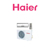 Máy lạnh Haier dùng có tốt không? Có nên mua điều hòa Haier giá rẻ?
