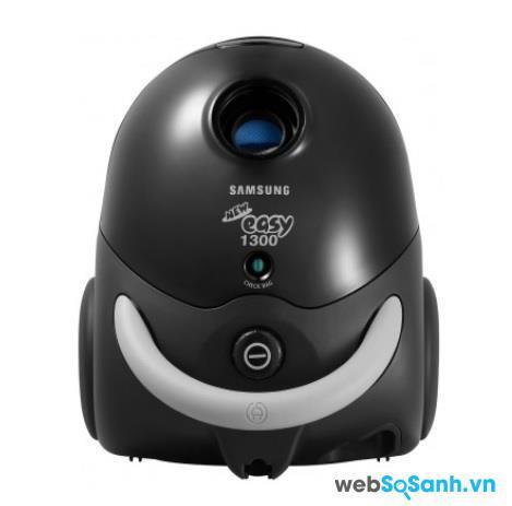 Samsung VC5853SN3K