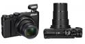 Đánh giá máy ảnh Nikon S9900: Máy ảnh du lịch chụp tốt giá hời
