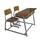 Bàn ghế học sinh BHS25-2