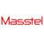 Bảng giá máy tính bảng Masstel chính hãng tháng 5/2016
