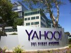 Yahoo mua lại ứng dụng Blink – đối thủ tin nhắn của Snapchat