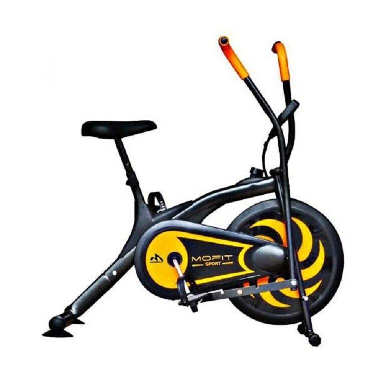 Máy tập xe đạp MO-2060