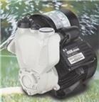 Máy bơm nước tự động tăng áp JLM60-300A