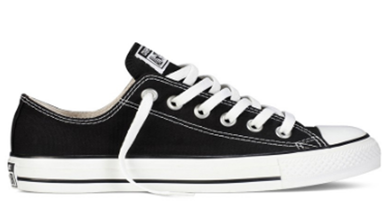 2c23b2b5ee61c5 Top 3 deal giày Converse giảm giá hấp dẫn đáng mua nhất thời điểm ...