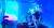 Review Loa bluetooth JBL Pulse 3 – Tuy đắt một chút nhưng hoàn toàn đáng mua