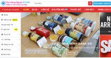 Yeuhangngoai.vn – Nơi cung cấp hàng ngoại nhập cao cấp uy tín chất lượng