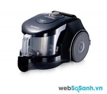 Samsung VCC4350V3K