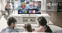 Tầm giá 7 triệu đồng có mua được một con smart tivi ngon không ? Nếu được thì mua dòng smart tivi nào ?